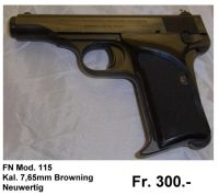 FN_115_Browning_300