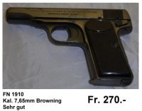 FN_1910_Browning_270