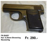 FN_Baby_290