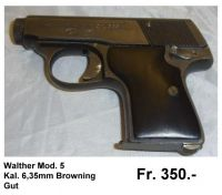 Walther_Mod5_350