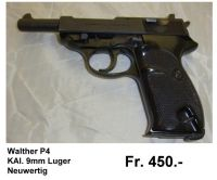 Walther_p4_450