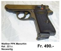 Walther_ppk_Manurhin_490